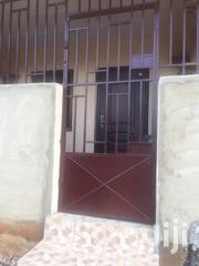 New 2 Bedroom S/C at Pokuase | Houses & Apartments For Rent for sale in Greater Accra, Ga West Municipal