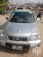 Nissan X-Trail 2011 Gray | Cars for sale in Greater Accra, Dansoman