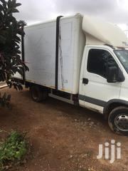 Iveco Truck For Sale. | Trucks & Trailers for sale in Ashanti, Kumasi Metropolitan