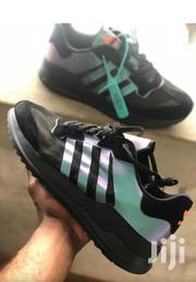 Adidas Sneakers | Shoes for sale in Greater Accra, East Legon (Okponglo)