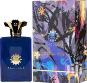 Amouage Unisex Spray 100 ml | Fragrance for sale in Greater Accra, Teshie new Town