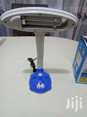 Study Lamp For Students Blue Colour | Home Accessories for sale in Greater Accra, Accra Metropolitan
