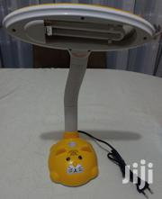 Lamp For Studying | Home Accessories for sale in Greater Accra, Accra Metropolitan