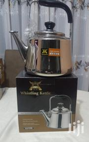 Whistling Kettle 6 Litres | Kitchen Appliances for sale in Greater Accra, Accra Metropolitan