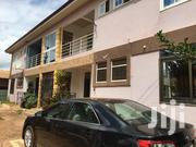 Six Flats of Two Bedrooms | Houses & Apartments For Sale for sale in Greater Accra, Ga East Municipal