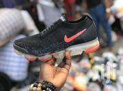 Nike Sneakers | Shoes for sale in Greater Accra, Osu