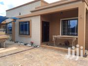 Three Bedroom House At Ashaley Botwe For Sale | Houses & Apartments For Sale for sale in Greater Accra, Adenta Municipal