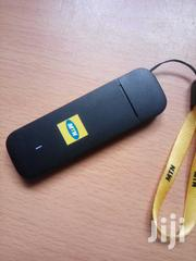 MTN Modem 4G | Networking Products for sale in Greater Accra, Tema Metropolitan