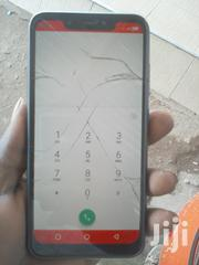 Infinix Hot 6X 16 GB Silver | Mobile Phones for sale in Northern Region, Tamale Municipal