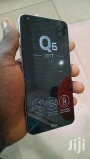 New LG Q6 32 GB | Mobile Phones for sale in Greater Accra, Kokomlemle
