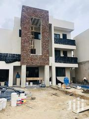 Luxurious 5 Bedroom House for Sale at East Airport | Houses & Apartments For Sale for sale in Greater Accra, Accra Metropolitan