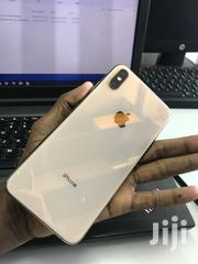 Apple iPhone XS Max 256 GB Gold | Mobile Phones for sale in Greater Accra, East Legon (Okponglo)