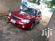 Kia Spectra 2005 | Cars for sale in Greater Accra, Ga South Municipal