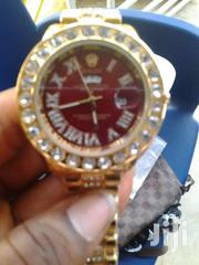 Original Rolex Watch And Others Quality Watch | Watches for sale in Greater Accra, Tema Metropolitan
