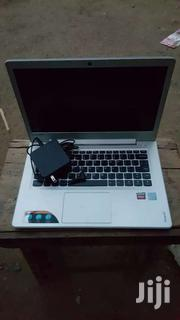 Lenovo Ideapad Core I5 510s | Laptops & Computers for sale in Greater Accra, Odorkor