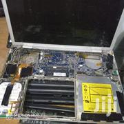 Repair All Kinds Laptop | Repair Services for sale in Greater Accra, Accra Metropolitan