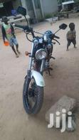 250cc Home Used Moto Bike | Motorcycles & Scooters for sale in Birim Central Municipal, Eastern Region, Nigeria