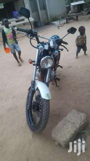 250cc Home Used Moto Bike | Motorcycles & Scooters for sale in Eastern Region, Birim Central Municipal