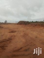 Plots of Land at Gbawe | Land & Plots For Sale for sale in Greater Accra, Accra Metropolitan