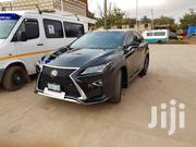 Lexus RX 2019 Black | Cars for sale in Greater Accra, Odorkor