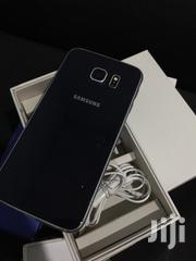 Samsung Galaxy S6 32 GB Blue | Mobile Phones for sale in Greater Accra, Bubuashie