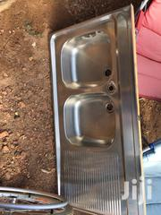 Home Used Kitchen Sinks | Kitchen & Dining for sale in Greater Accra, Adenta Municipal