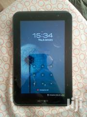 Samsung Galaxy Tab 2 7.0 P3100 8 GB Gray | Tablets for sale in Greater Accra, Teshie-Nungua Estates