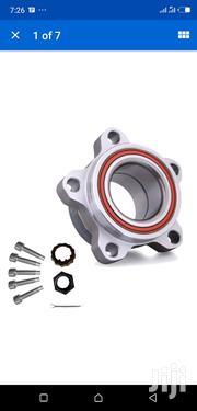Ford Transit Hub Bearing | Vehicle Parts & Accessories for sale in Greater Accra, Dansoman
