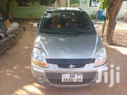 Daewoo Matiz 2011 0.8 S Gray | Cars for sale in Greater Accra, Achimota