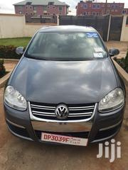 Volkswagen Jetta 2005 Sedan GL 2.0 L Gray | Cars for sale in Greater Accra, Ledzokuku-Krowor