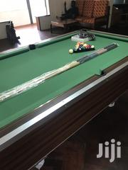 Snooker Pool Boards | Sports Equipment for sale in Greater Accra, Dansoman