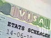 Schengen Visa | Travel Agents & Tours for sale in Greater Accra, Kokomlemle