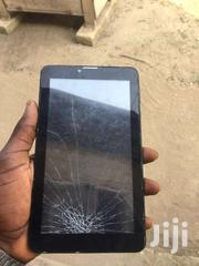 G-tab Tablet | Tablets for sale in Upper West Region, Lawra District