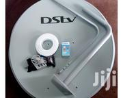 DSTV Satellite Dish | TV & DVD Equipment for sale in Greater Accra, Kwashieman