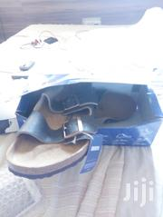 Original Birkenstock Slippers/Sandals | Shoes for sale in Greater Accra, East Legon