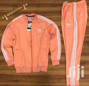 Original Tracksuit   Clothing for sale in Greater Accra, Accra Metropolitan