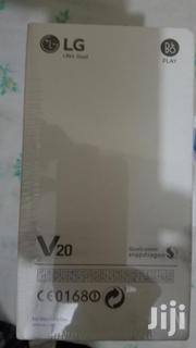New LG V20 32 GB Black | Mobile Phones for sale in Northern Region, Tamale Municipal
