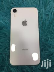 New Apple iPhone XR 64 GB White | Mobile Phones for sale in Greater Accra, Accra new Town