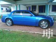 Chrysler   Cars for sale in Greater Accra, Adenta Municipal