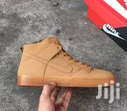 Nike Air 2 | Shoes for sale in Greater Accra, Achimota
