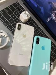 Apple iPhone X 256 GB White | Mobile Phones for sale in Greater Accra, Achimota