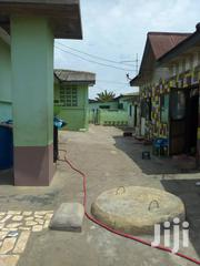 Single Room With Kitchen at Mamprobi   Houses & Apartments For Rent for sale in Greater Accra, Dansoman