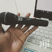 Corded Microphone | Audio & Music Equipment for sale in Greater Accra, Accra Metropolitan