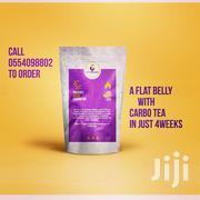 Carbo Slim Tea | Vitamins & Supplements for sale in Greater Accra, Adenta Municipal