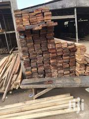 Wood For Construction On Sale | Building Materials for sale in Greater Accra, Ga West Municipal