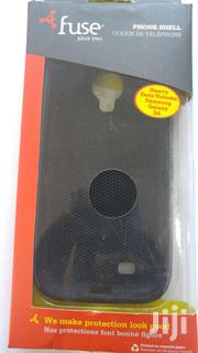 2-piece Samsung Galaxy S4 Case | Accessories for Mobile Phones & Tablets for sale in Greater Accra, Kwashieman