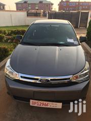 Ford Focus 2011 SE Gray | Cars for sale in Greater Accra, Ledzokuku-Krowor