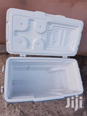 Coleman Ice Chest | Home Appliances for sale in Greater Accra, Teshie-Nungua Estates