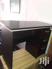 Promotion Of Office Desk | Furniture for sale in Greater Accra, North Kaneshie