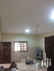 Two Bedroom Apartment At North Legon Manbey For Rent   Houses & Apartments For Rent for sale in Greater Accra, East Legon